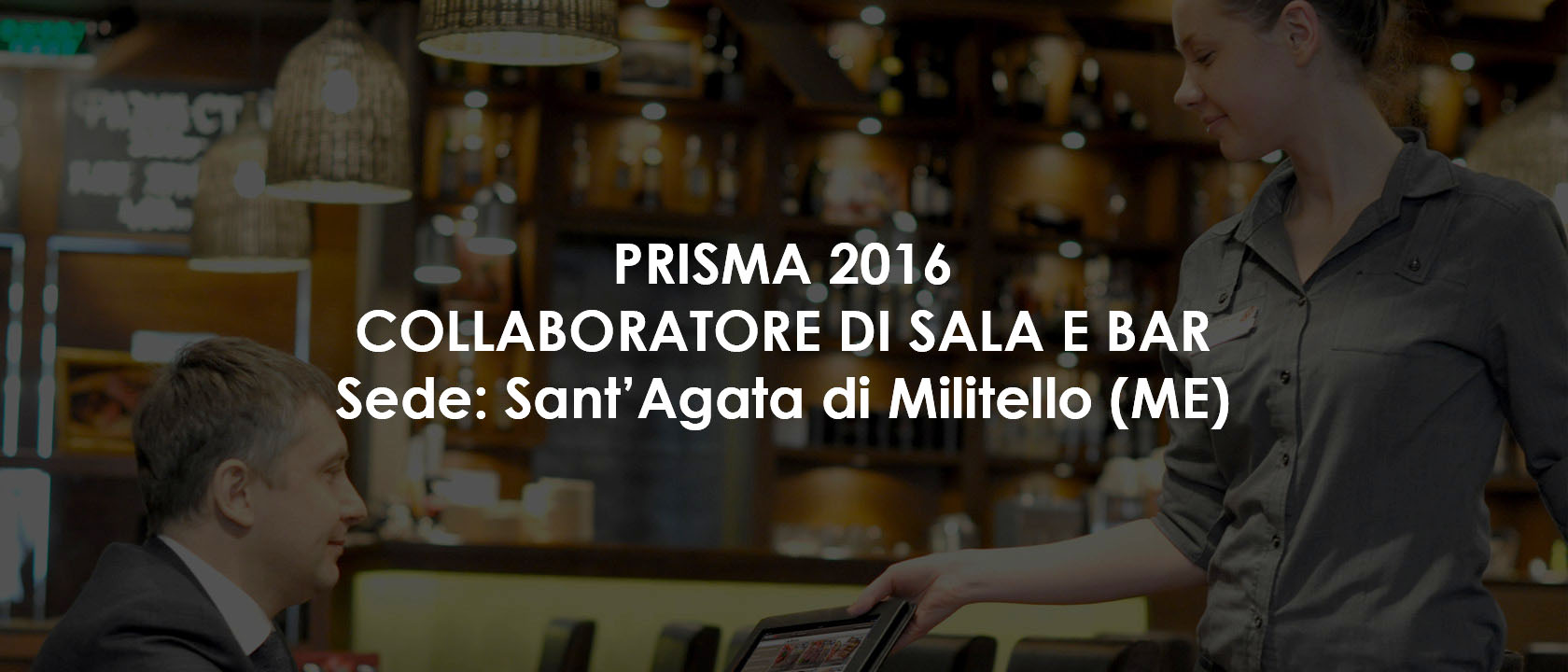 Permalink to:Collaboratore di Sala e Bar – Sant'Agata di Militello